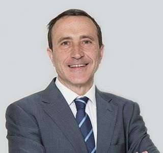 Imagen Luis Miguel Ávalos